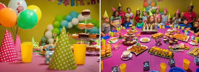 20150216-kids-party