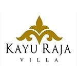Kayu Raja Villa