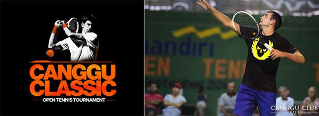 20150422-canggu-news-tennis
