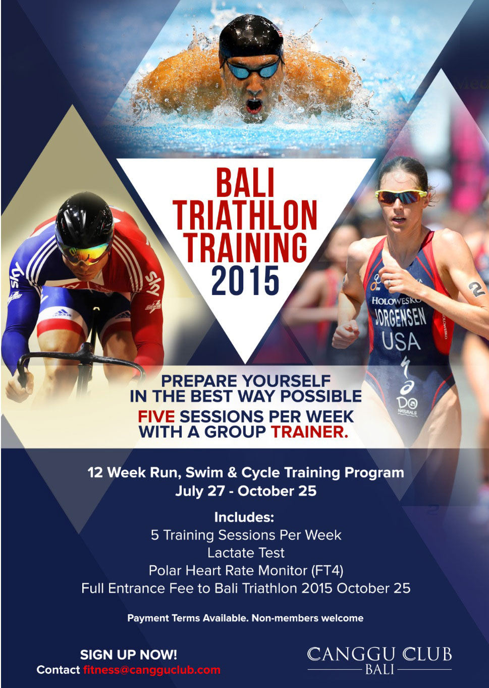 Twelve-Week-Training-for-the-Bali-Tri