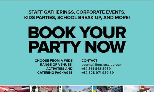 june-book-your-party