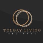Tolgay Living-Canggu