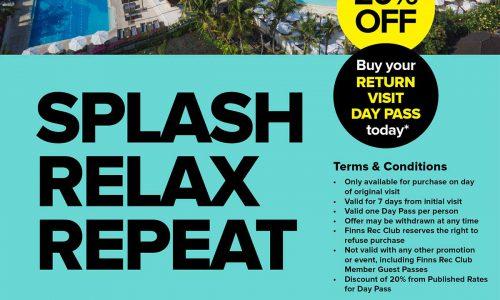 20170825-whatson-splash-relax