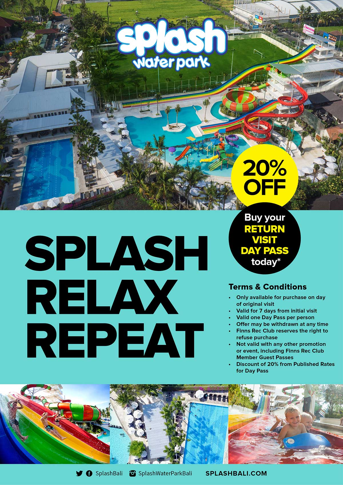 20170825-whatson-splash-relax
