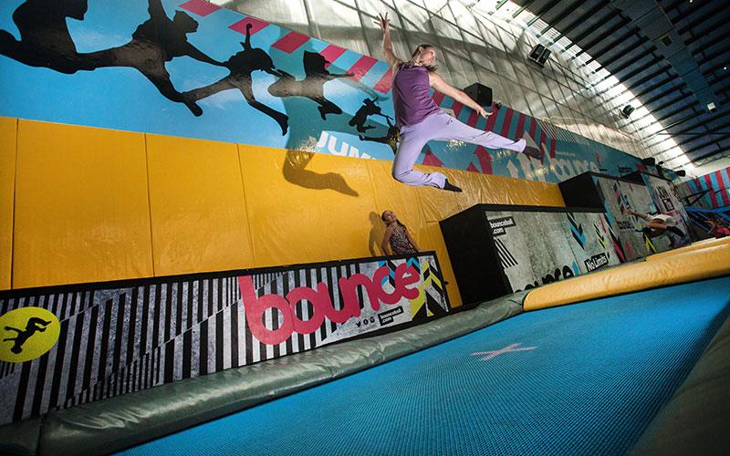 20161005-blog-trampoline