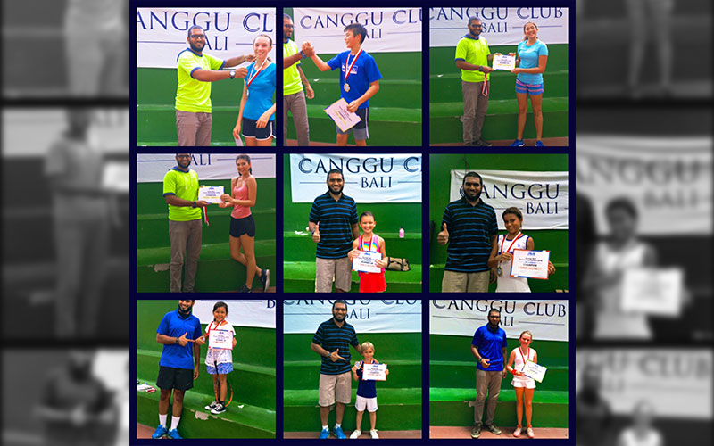 20161020-blog-tennis