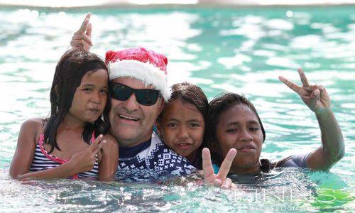 20161228-CHRISTMAS-SPLASH-24