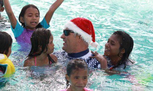 20161228-CHRISTMAS-SPLASH-28