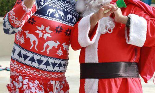 20161228-CHRISTMAS-SPLASH-41