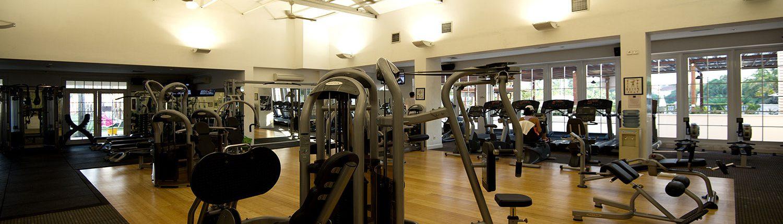 header-fitness