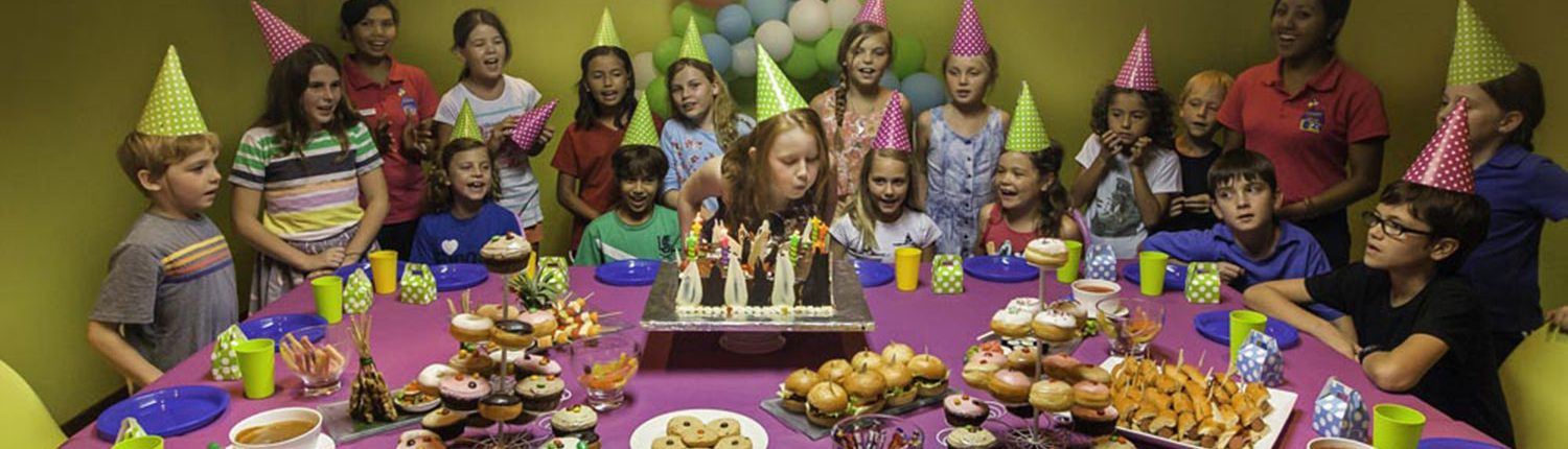 header-kids-party