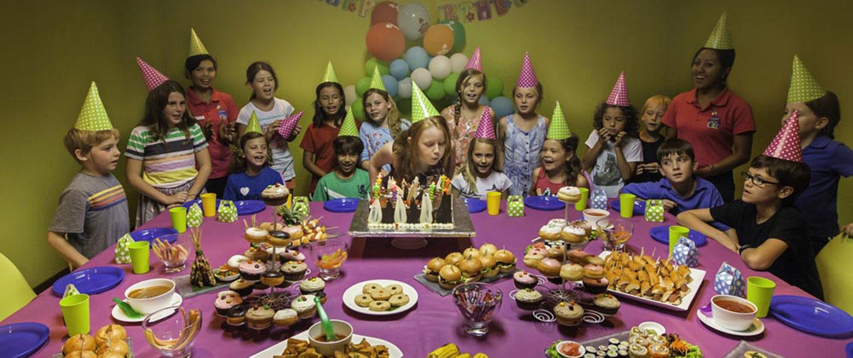 header-kids-party