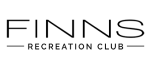 Finns Recreation Club