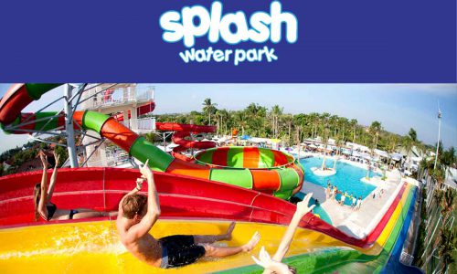 20170606-whatson-splash-day-pass