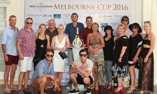 20161107-MELBOURNECUP-2016-RED-CARPET-009