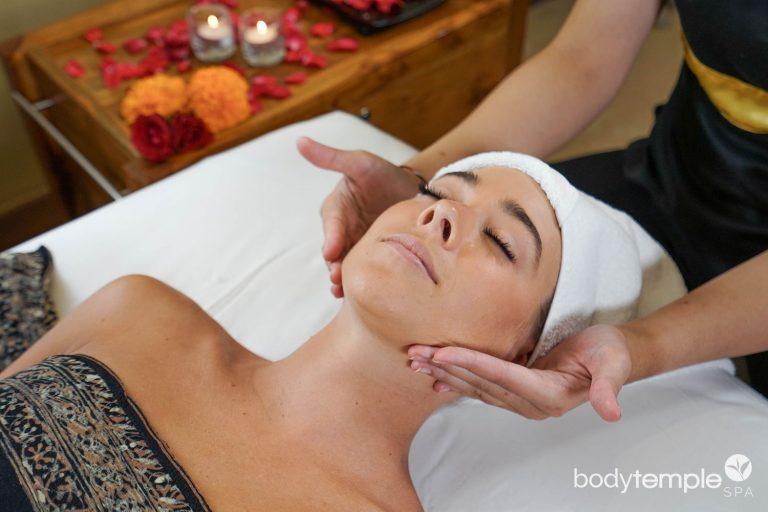 Body Temple Spa