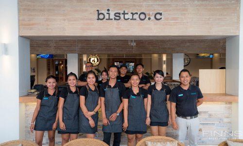 BISTRO C