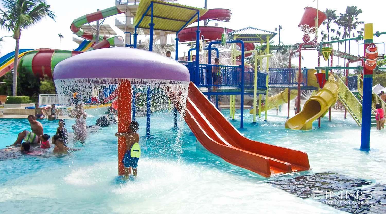 Image result for splash water park