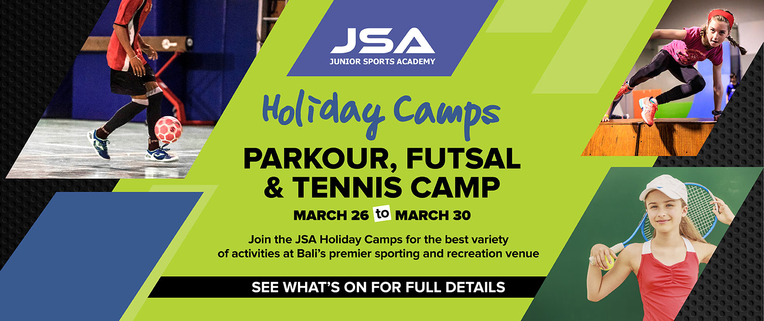 HOLIDAY CAMP MArch Web banner