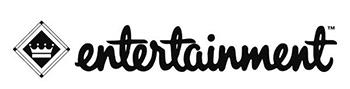 Entertainment Publications of Australia Pty. Ltd
