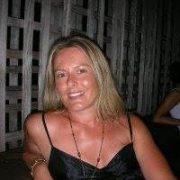 Sally Bateman
